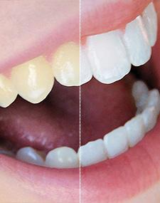 DRN Dental Klinik- Bilder