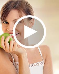 Vorstellungsvideo DRN Dental Sopron, Ungarn