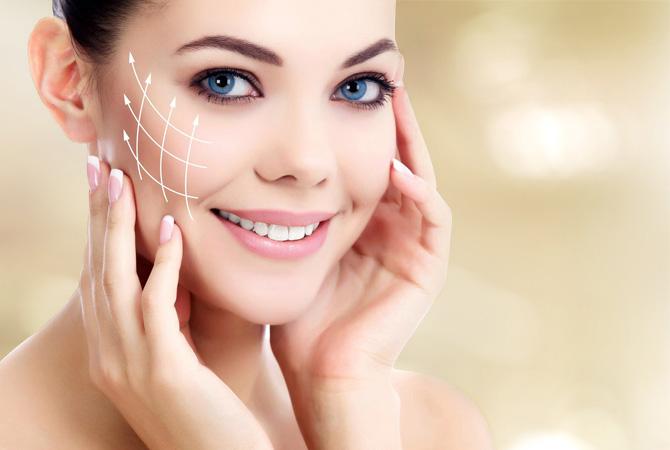 Botox Behandlung bei DRN Dermatologie in Sopron