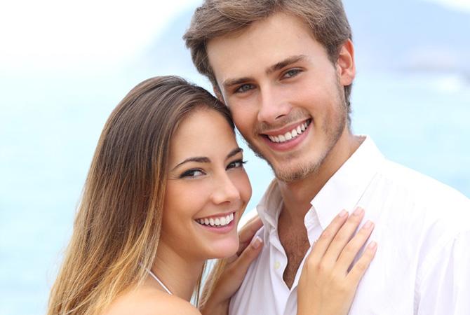 Zahnbehandlung Garantie- DRN Dental Sopron
