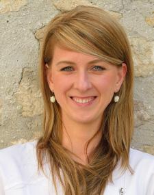Dentalhygiene – Assistentin- DRN Dental Sopron